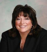 Linda Noland