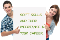 Soft Skills Are Essential For A Lasting Career