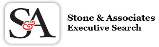Stone and Associates – Executive Search
